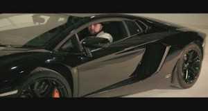 Sistemul Lamborghini