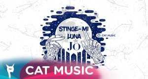 STINGE-MI LUNA