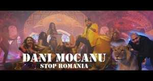 Stop România