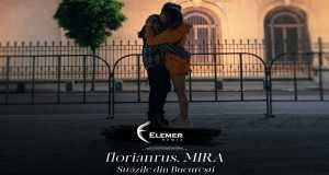 Strazile Din Bucuresti (Elemer Remix)
