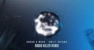Sweet Dreams (Radio Killer Remix)