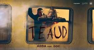 Te Aud