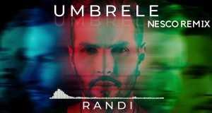 Umbrele (Nesco Remix)
