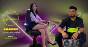 Vreau Sa Te Rasfat Music Video