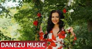 Zece Vieti Music Video