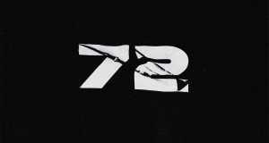 72 Music Video