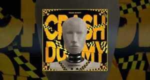 Crash Dunny