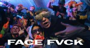 Face Diss
