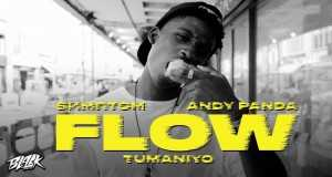 Flow Music Video
