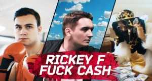 Fuck Cash