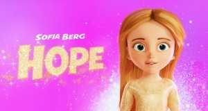 Hope 0+