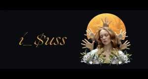 I_$Uss
