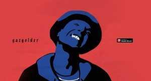 Kak Dela [Lyric Video By Grafo Studio