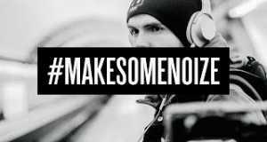 Make Some N**ze