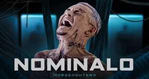 Song: Nominalo