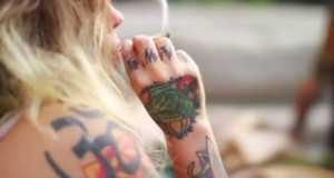 Rastafarai Music Video