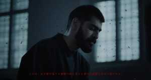 Samurai Music Video