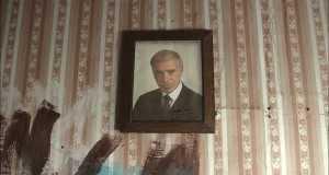 Sedmoe Oktyabrya