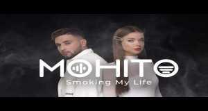 Smoking My Life
