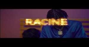 Crush Music Video
