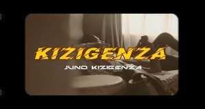 Kizigenza