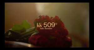 Kk 509 St