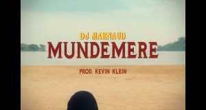Mundemere