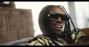 Sawa Music Video