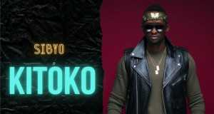 Sibyo Music Video