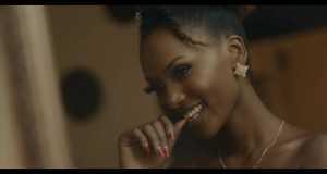 Solo Music Video