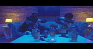 Zararyoshye [ Remix ]