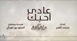 Ady Ahibk