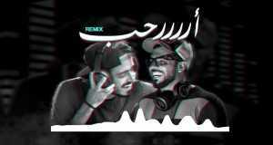 Arheb (Remix)