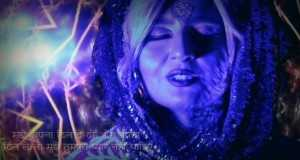 Ashoof El Farha (Remix)