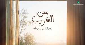 Han Elghareeb