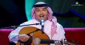 Shabih Suyhbi