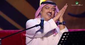 Shams Bayni Wabaynak