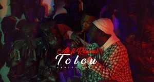 Ak Fi Rewmi Tolou Music Video