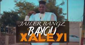 Bayou Xaleyi