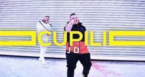Cupili
