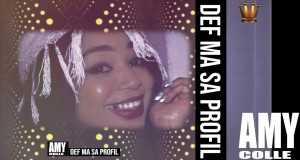 Def Ma Sa Profil Music Video