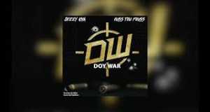 Doy War