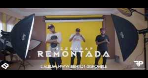 Song: Remontada
