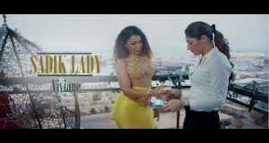 Song: Sadik Lady