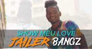 Show Meu Love