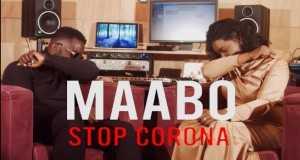 Stop Corona
