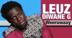 Weeruwaay