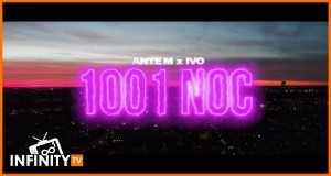 1001 Noc