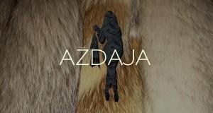 AZDAJA