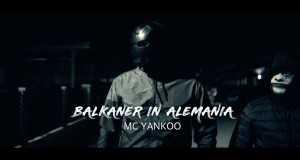 Balkaner In Alemania
